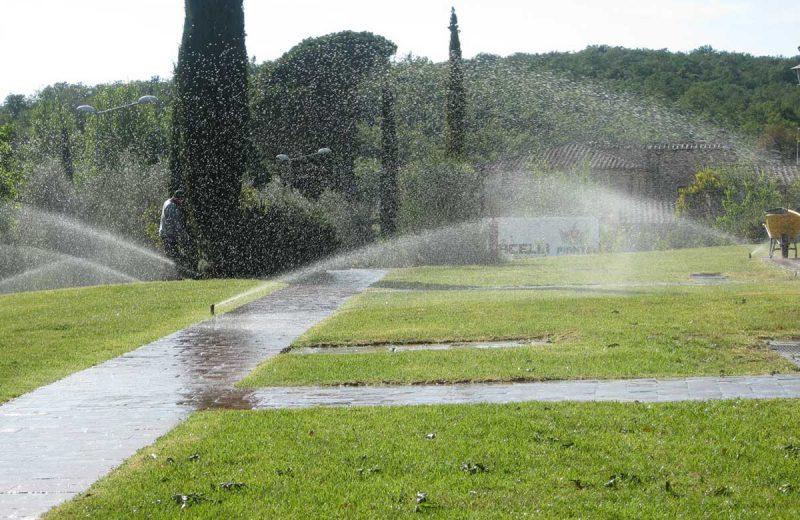 impianti-di-irrigazione-1