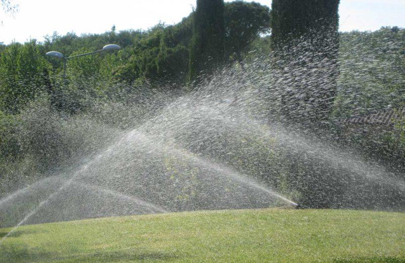 impianti-di-irrigazione-2