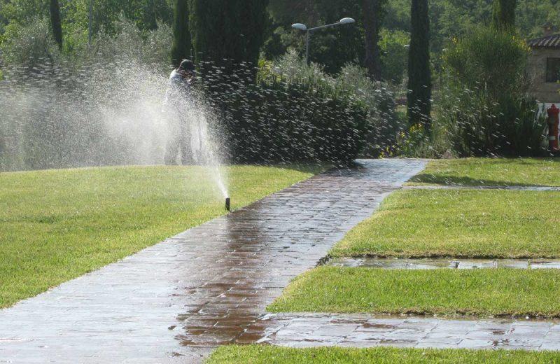 impianti-di-irrigazione-3