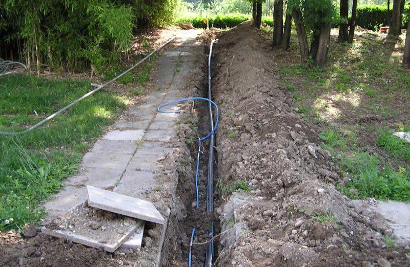 impianti-di-irrigazione-4