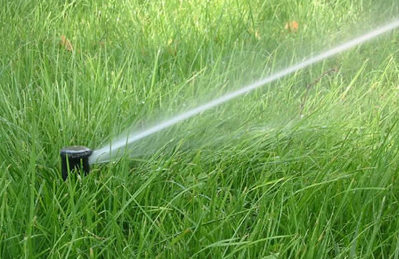 impianti-di-irrigazione-6